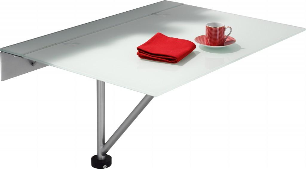 Mesa Plegable de Cocina