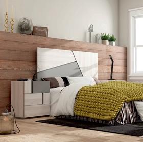 Dormitorio *STAR